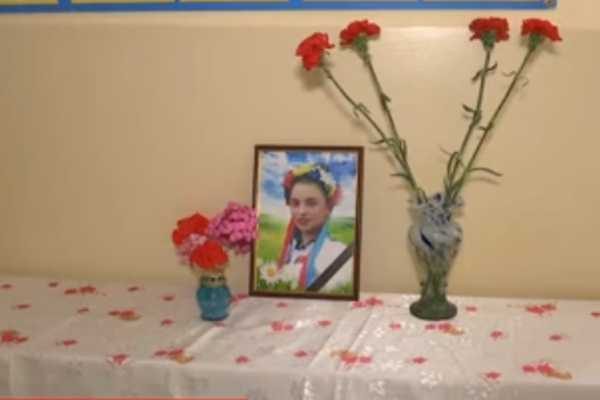 «Голоса в голове»: Появились новые жуткие подробности убийства 13-летней девочки в Одесской области