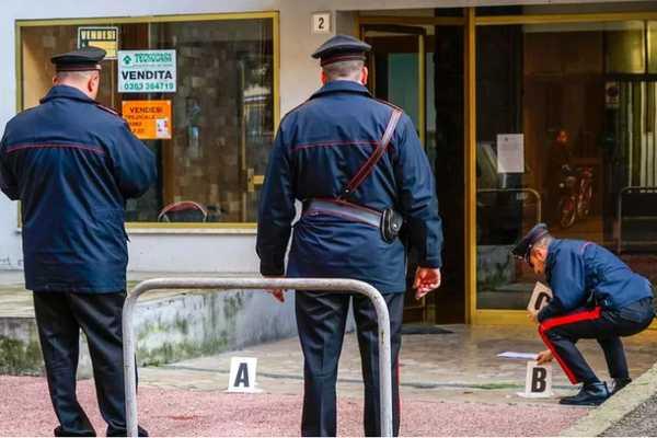 Оставили одну дома: В Италии загадочно погибла 12-летняя украинка