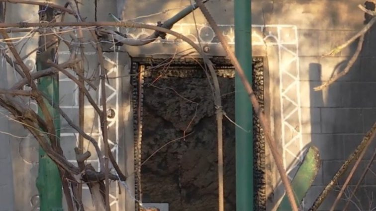 » Мама кричала, дети кричали »: появились жуткие подробности гибели целой семьи в Запорожье