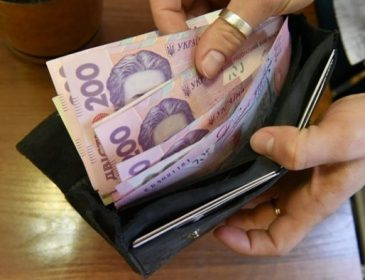 Уже с 1 января: в Украине в 3-5 раз выросли штрафы, кому и за что придется платить