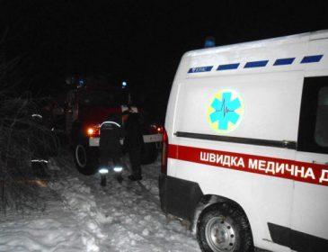 «Мама долго не возвращалась» В Виннице ребенок нашел трупы трех женщин у соседки