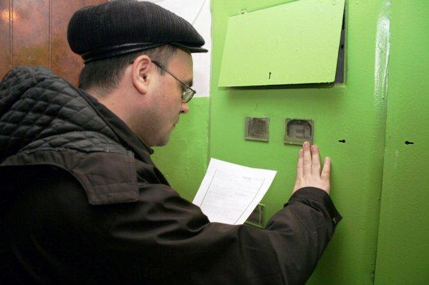 В Украине отменили «ночные тарифы» на свет: кто остался без льгот