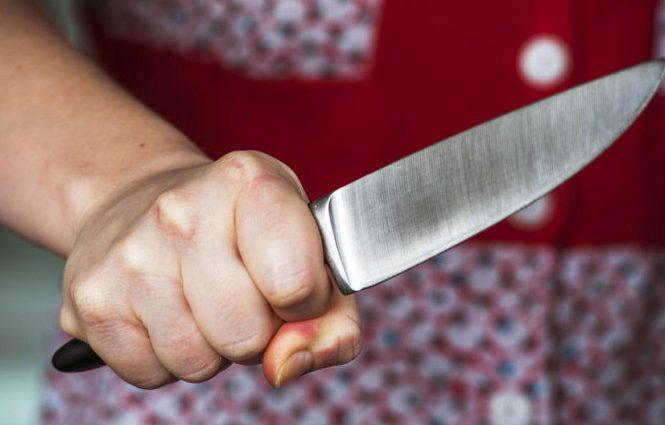 Приревновала: На Днепропетровщине женщина жестоко убила мужа