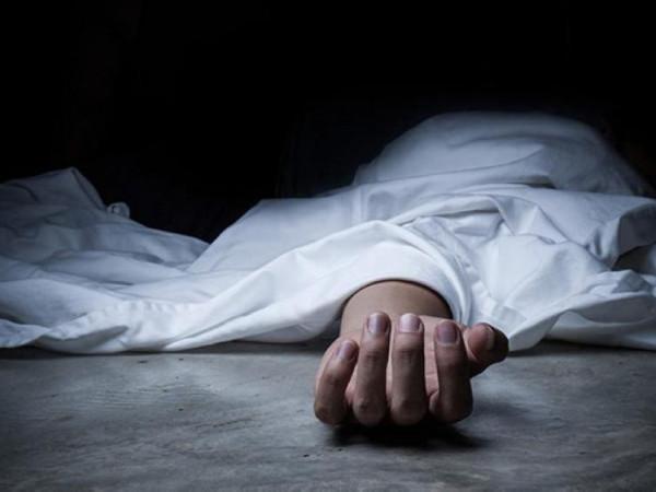 Праздновали новый год: В Ивано-Франковске 19-летний парень жестоко убил мужчину