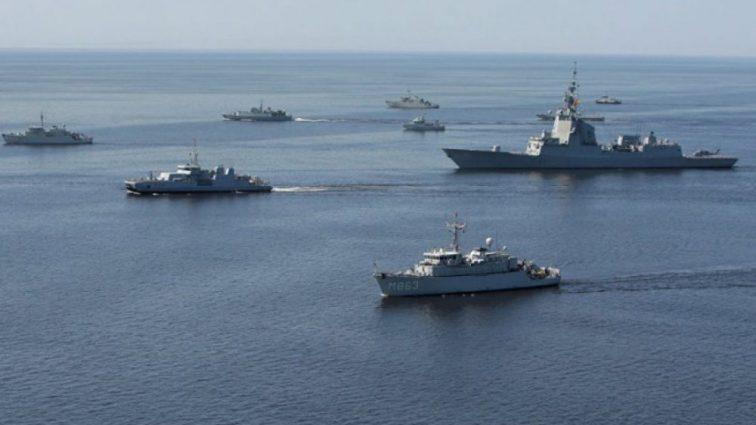 Украина должна быть готова к новой атаке РФ в Азовском море, — экс-посол США