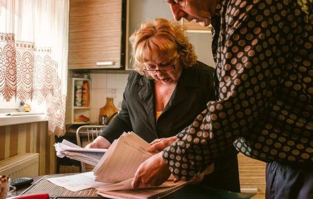 Изменения в пенсионной системе, кто рискует остаться без денег