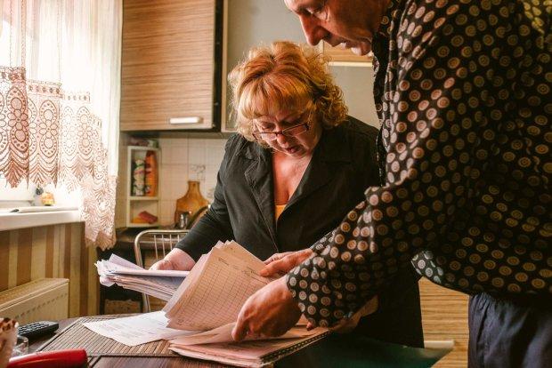 Трудовой стаж и пенсия: Украинцам подготовили очередные нововведения
