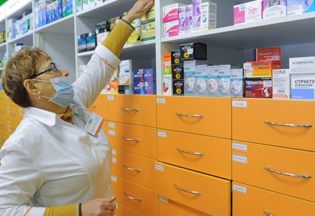 Врачам придется несладко: В Украине запретили популярные лекарства