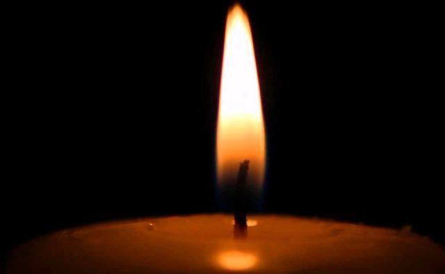 Ни единого шанса на спасение: Лавина убила замминистра