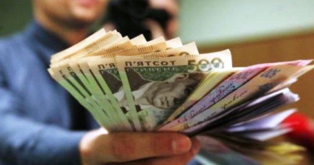 Наказание до 1360 гривен В Кабмине подготовили очередные сюрпризы для украинцев