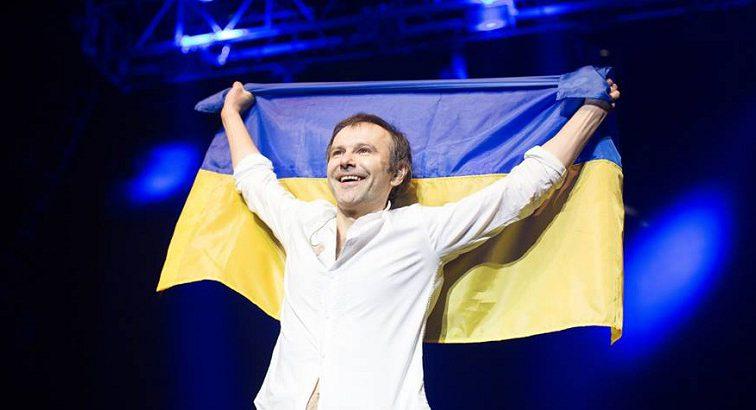 «Я в деле и вы узнаете больше в ближайшее время»: Вакарчук сделал громкое заявление о своих политических амбициях