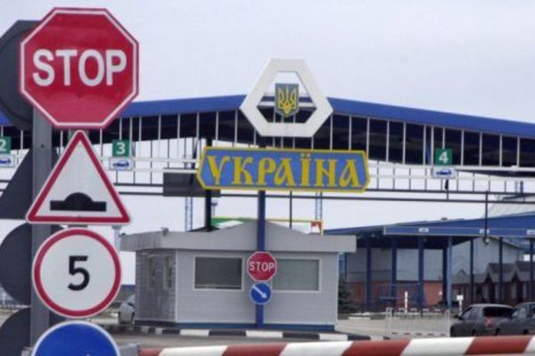Визовый режим с Россией: Климкин сделал важное заявление