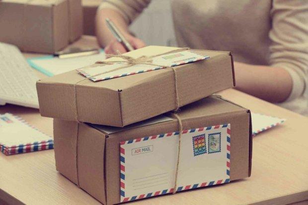 «Посылки станут золотыми»: сколько придется выложить украинцам