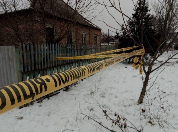 Все из-за ревности: Появились новые жуткие подробности убийства четырех человек в Одессе