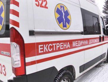 «Забрали из Рады на скорой»: Соратника Ляшка срочно госпитализировали