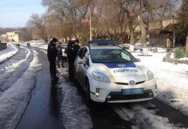 Забрали деньги и скрылись: В Николаеве расстреляли известного бизнесмена