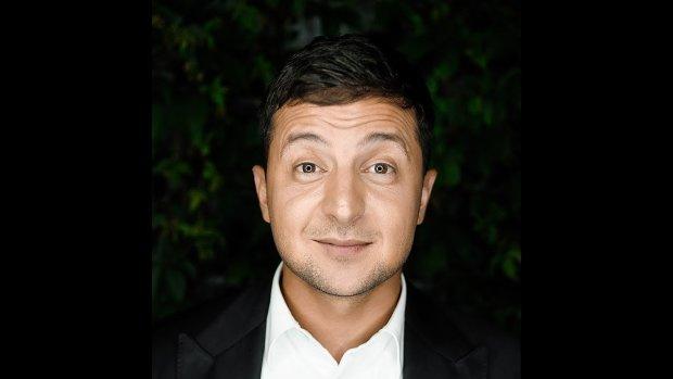 У него есть голова на плечах: Шансы Зеленского на президентство оценил еще один известный шоумен