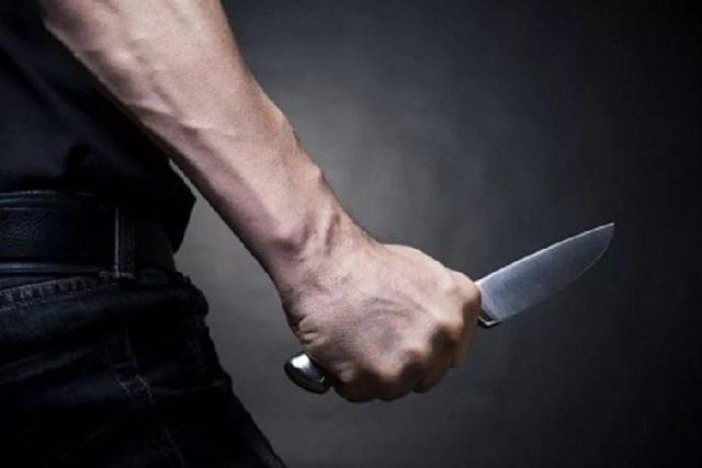 «Зарезал и бросил в подвал»: В Днепре мужчина жестоко расправился с тещей