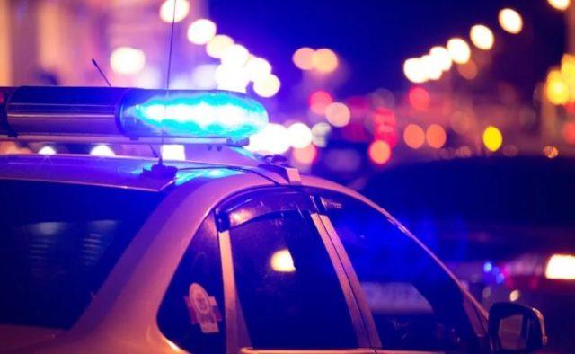 Загадочная трагедия в Херсоне: Тело пенсионера нашли под окнами больницы