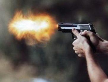 Несколькими выстрелами из огнестрельного оружия: застрелили популярного рэпера