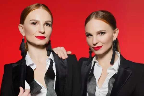«Украина их отвергнет»: Известный музыкальный продюсер прокомментировал громкий скандал из дуэта ANNA MARIA