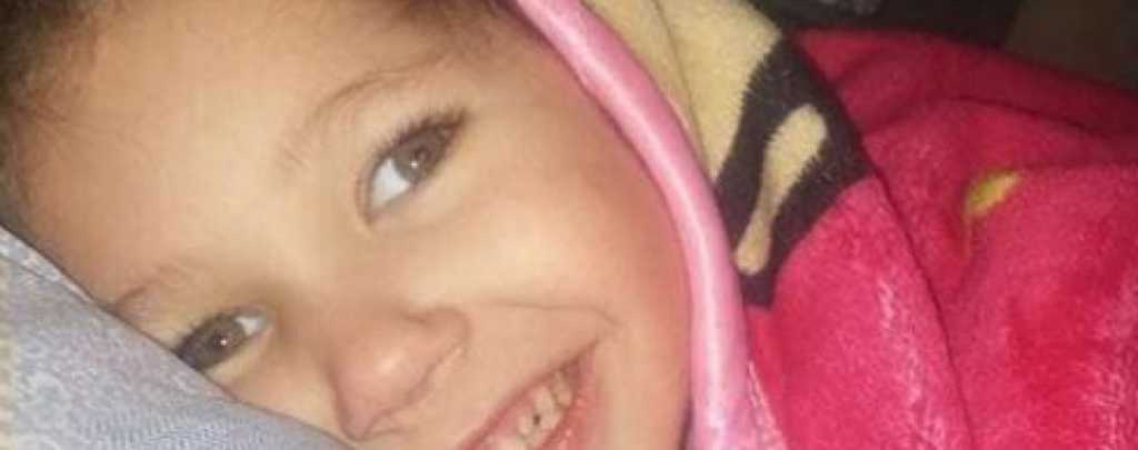 Девочка родилась с тяжелыми травмами: помогите осуществить мечту Насти