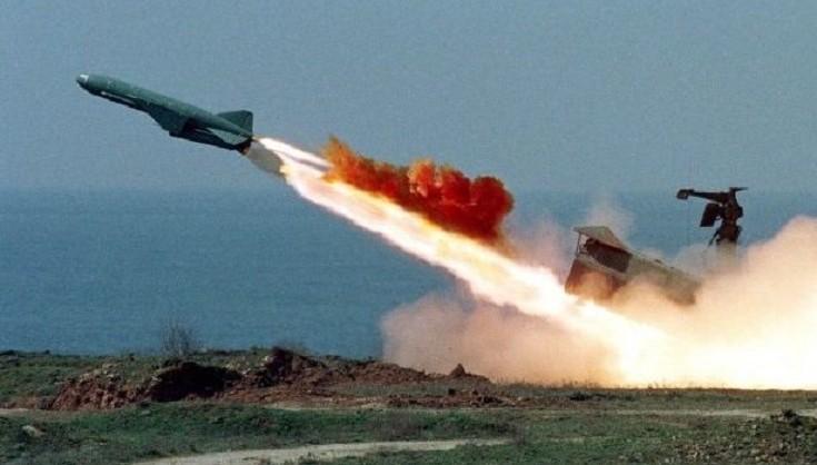 Украина имеет право строить крылатые ракеты! РФ пожалеет о своем поступке