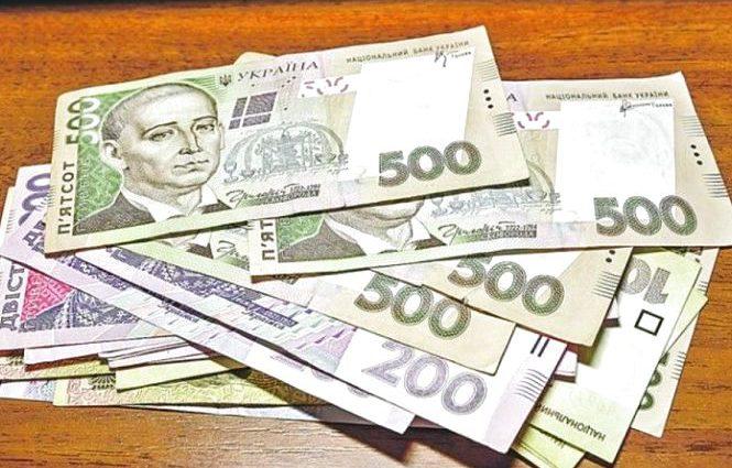 Украинцы смогут получить субсидию почтой: что важно знать каждому