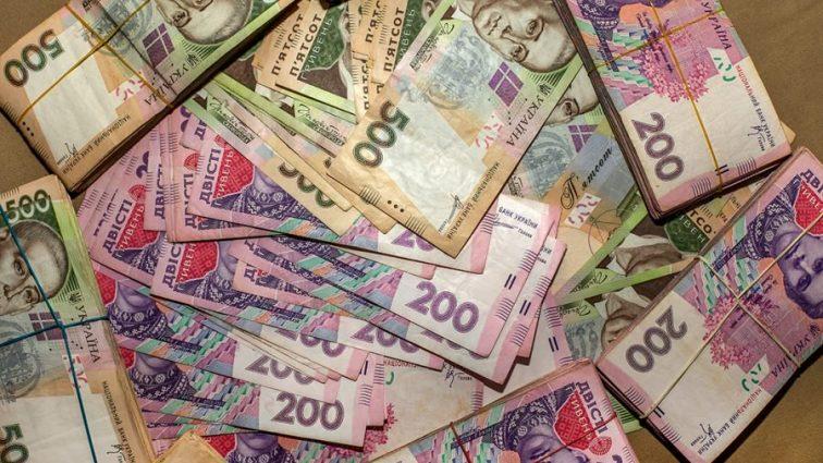 За неуплату грозят крупные штрафы: с украинцев соберут налоги, нужно знать