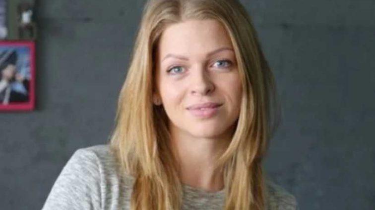 Пострадавшая в аварии актриса «Дизель шоу» рассказала о самочувствии после операции