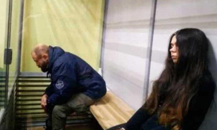 Плакала вся Украина: Родные погибших обратились к Зайцевой
