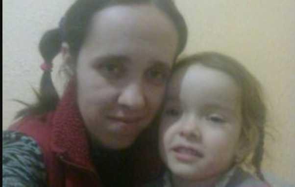 «Боялась гнева мужа»: нашли женщину с дочкой, которых искали больше недели