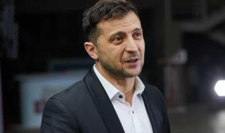 «В Зеленского будет большая проблема в день голосования»: Политолог сделал громкое заявление о выборах