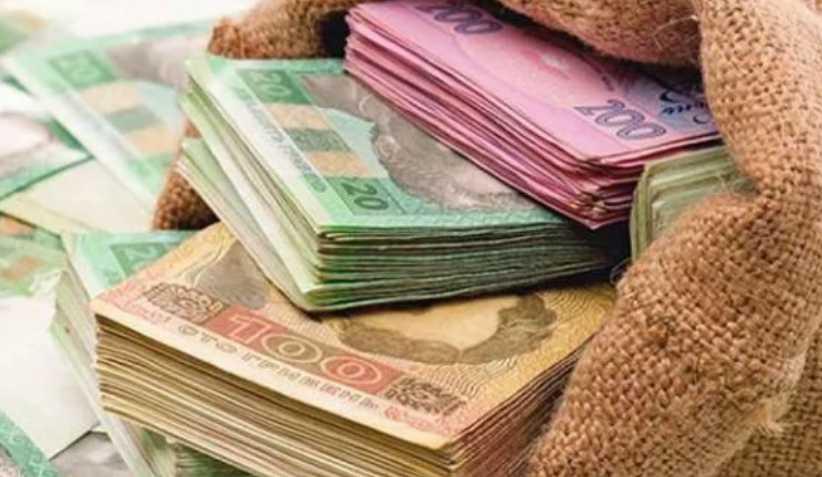 В Украине изменили размер выплаты при рождении ребенка: сколько теперь получат роженицы