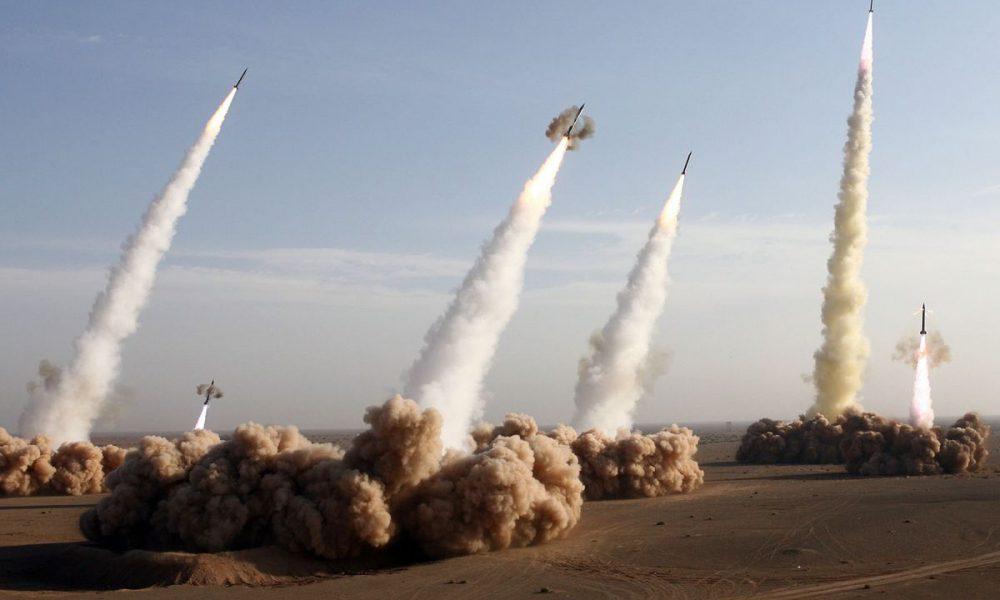 Выпустят ракеты по США: в России рассекретили 5 целей — скандальное заявление