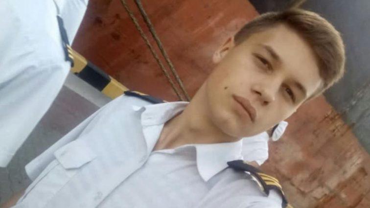 В голове не укладывается: Плененного моряка Эйдер вероятно заразили гепатитом в СИЗО Москвы