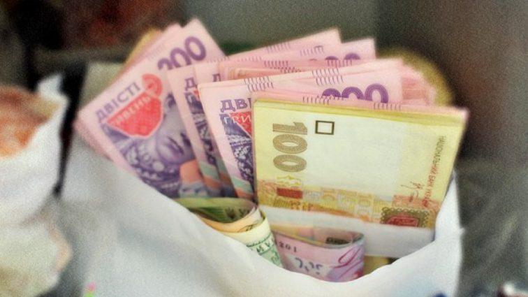 Тем кому мало платили: на некоторых украинцев ждет особое повышение пенсий