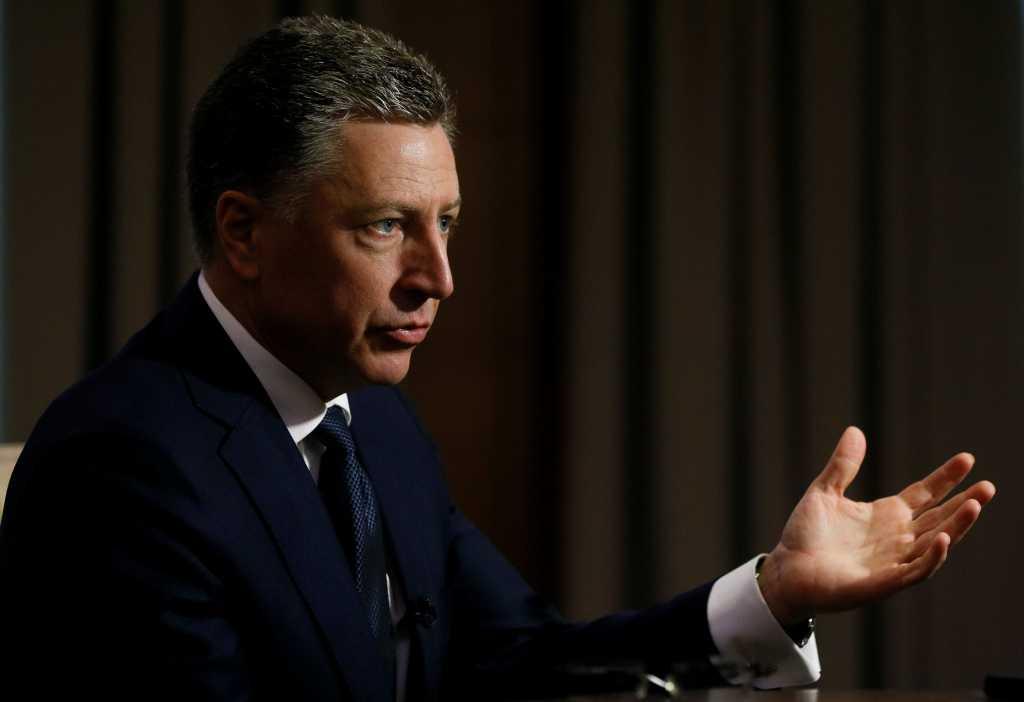 Переговоров больше не будет! США выдвинули жестокий ультиматум России