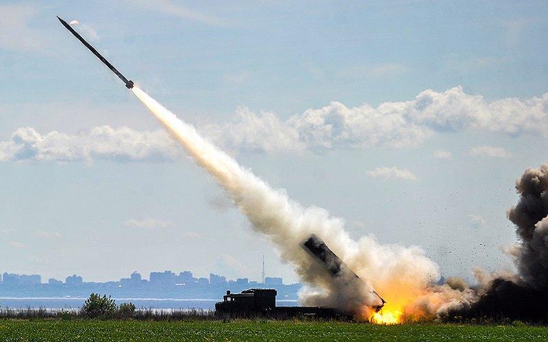 Новая удачная операция на Востоке! Украина получит сверхмощное вооружение