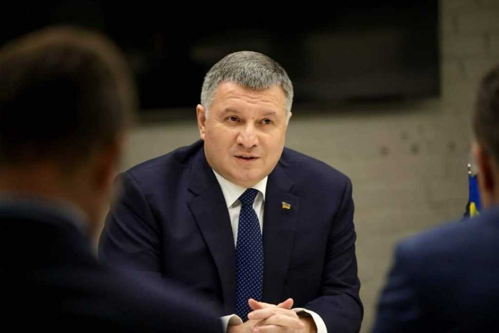 «На подкуп избирателей из госбюджета направлено 1,5 миллиарда гривен»: Аваков сделал громкое заявление