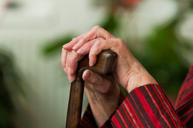 Незаконно получала субсидию: Пенсионерку заставляют выплатить 20 000 гривен