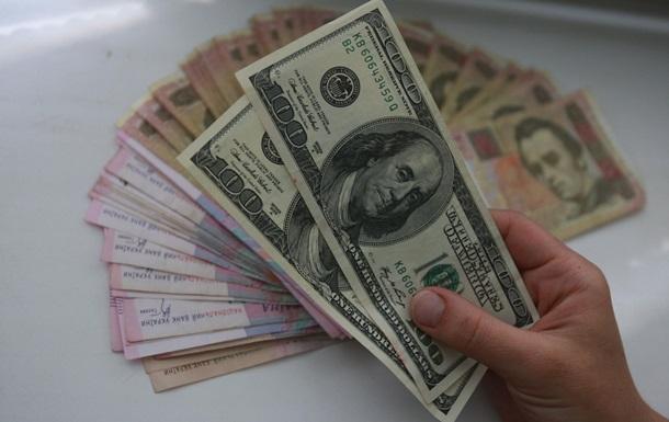 Валютные операции по-новому: что изменится для украинцев