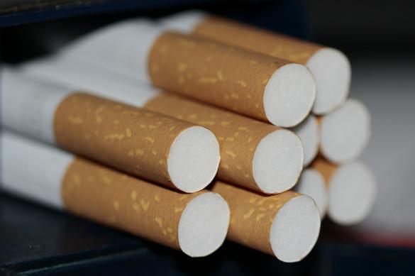 Более 100 грн за пачку: как изменятся цена на сигареты в 2019 году