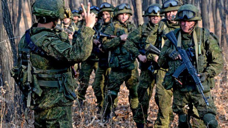 В ЕС готовятся отражать атаку Путина: армия наготове