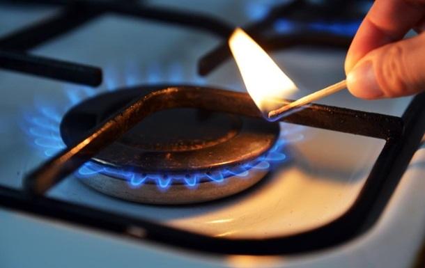 В Украине хотят снова повысить нормативы на газ: чего ждать и нужно знать украинцам