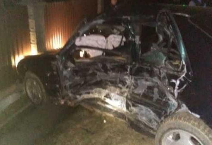 Жуткая ДТП на Львовщине: Автобус с туристами на скорости врезался в легковушку, есть жертвы