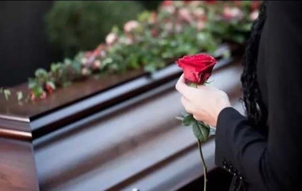 Кто виноват на самом деле? После визита отца к учительнице — она впала в кому и умерла