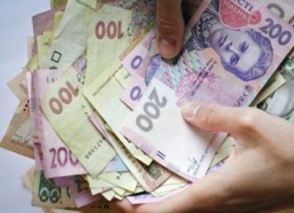 Ежемесячно смогут получить практически 2,5 тыс. грн .: украинским родителям повысят выплаты на ребенка