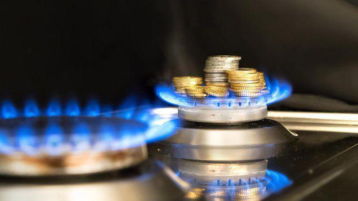 Кабмин снизил норму потребления газа потребителям без счетчиков: что нужно знать украинцам