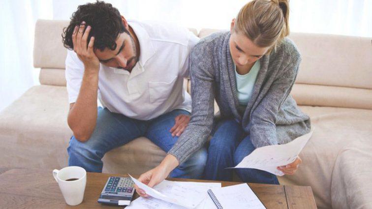 Долги за коммунальные услуги: в каком случае можно не платить